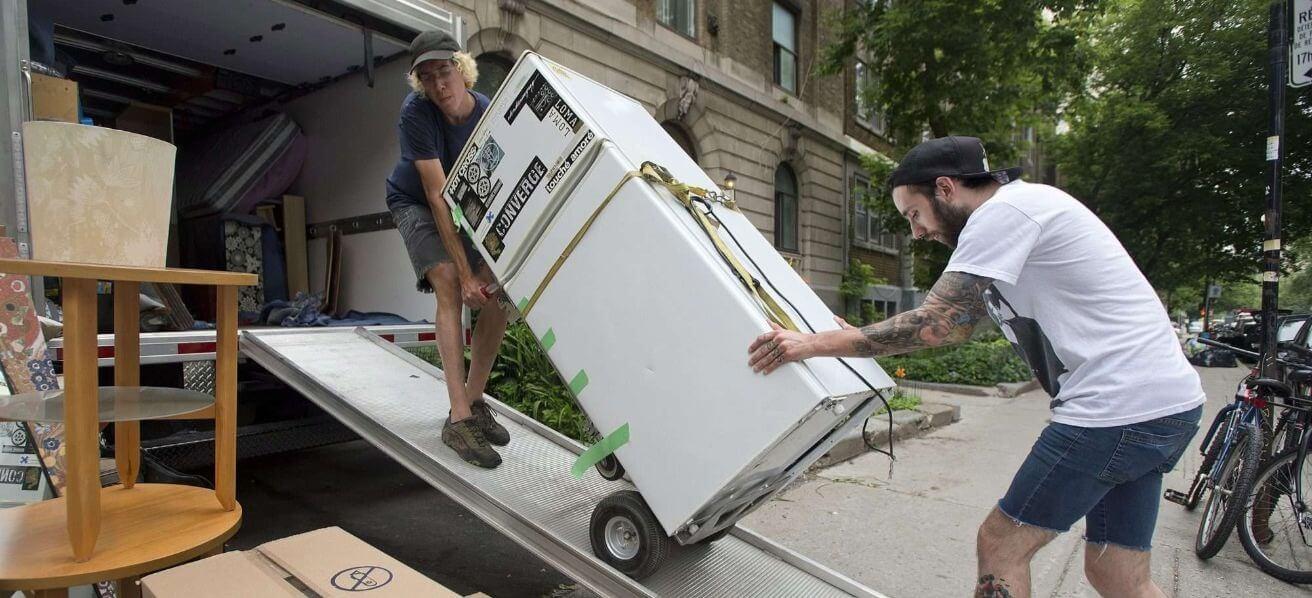 перевозка холодильника смешные картинки качественное питание